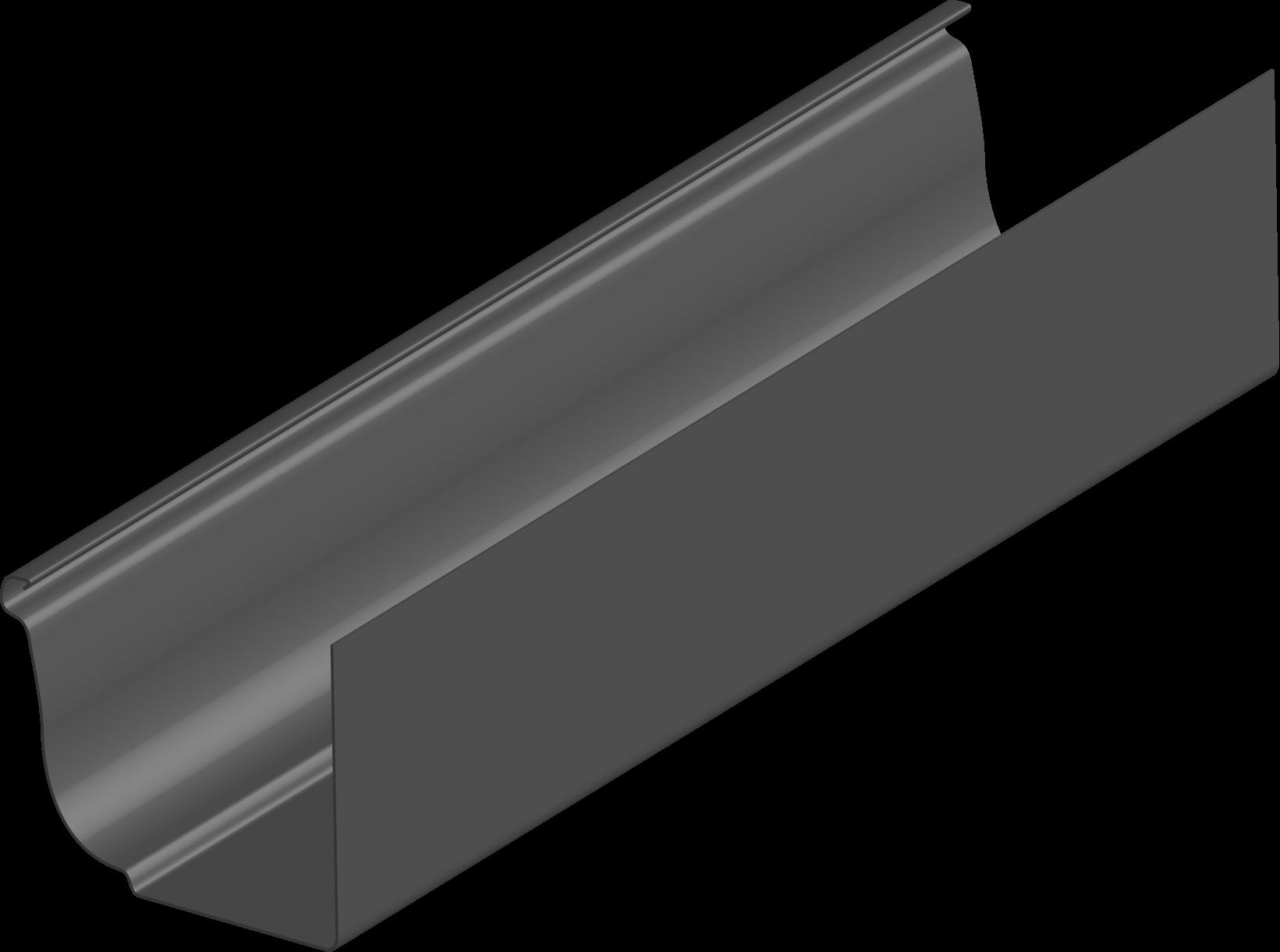 alugoot type 100 2 1