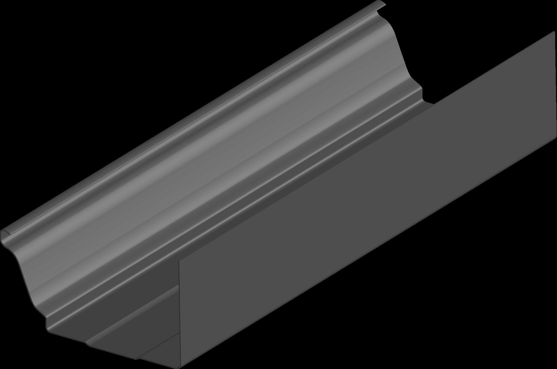 alugoot type 150 2 1 1