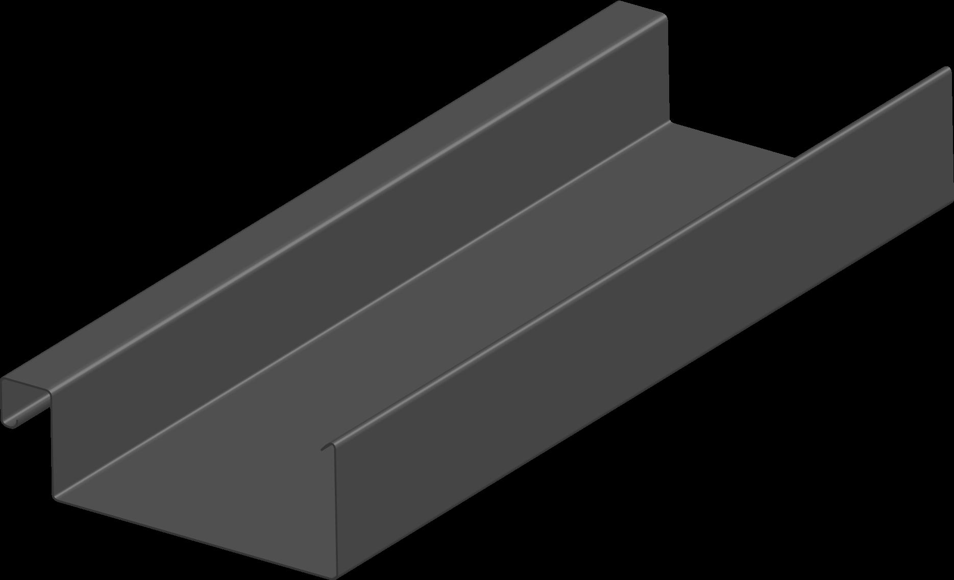 alugoot type 205 2 1