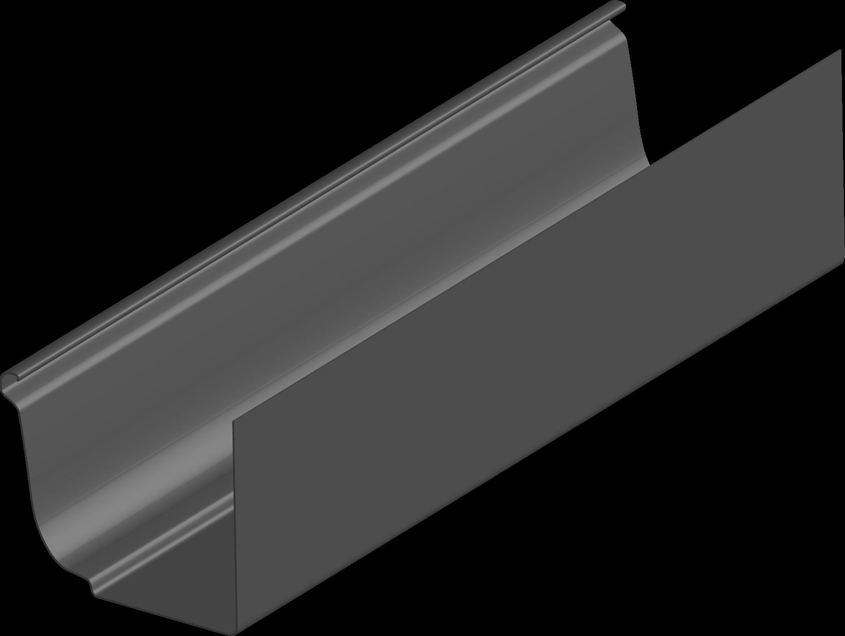 alugoot type 70 2 1