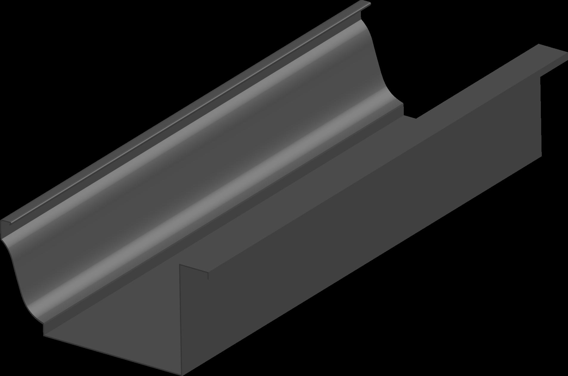 alugoot type jumbo2 1
