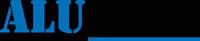 ALUGOOT Logo